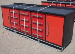 12-drawer-10ft-red-steel-work-bench-12d-2-1