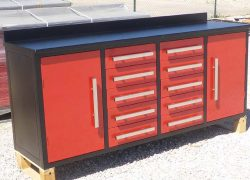 12-drawer-red-tool-bench-10d2-1