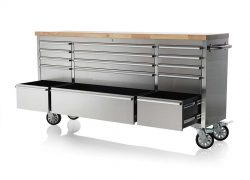 72-inch-stainless-tool-bench-6ft-htc7215w-1