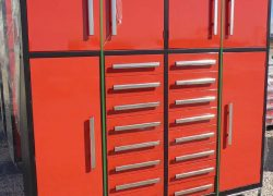 86-inch-tool-cabinet-red-16-drawer-16d-6-1