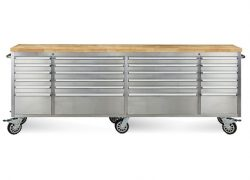 96-inch-stainless-tool-bench-with-tools-828pcs-1