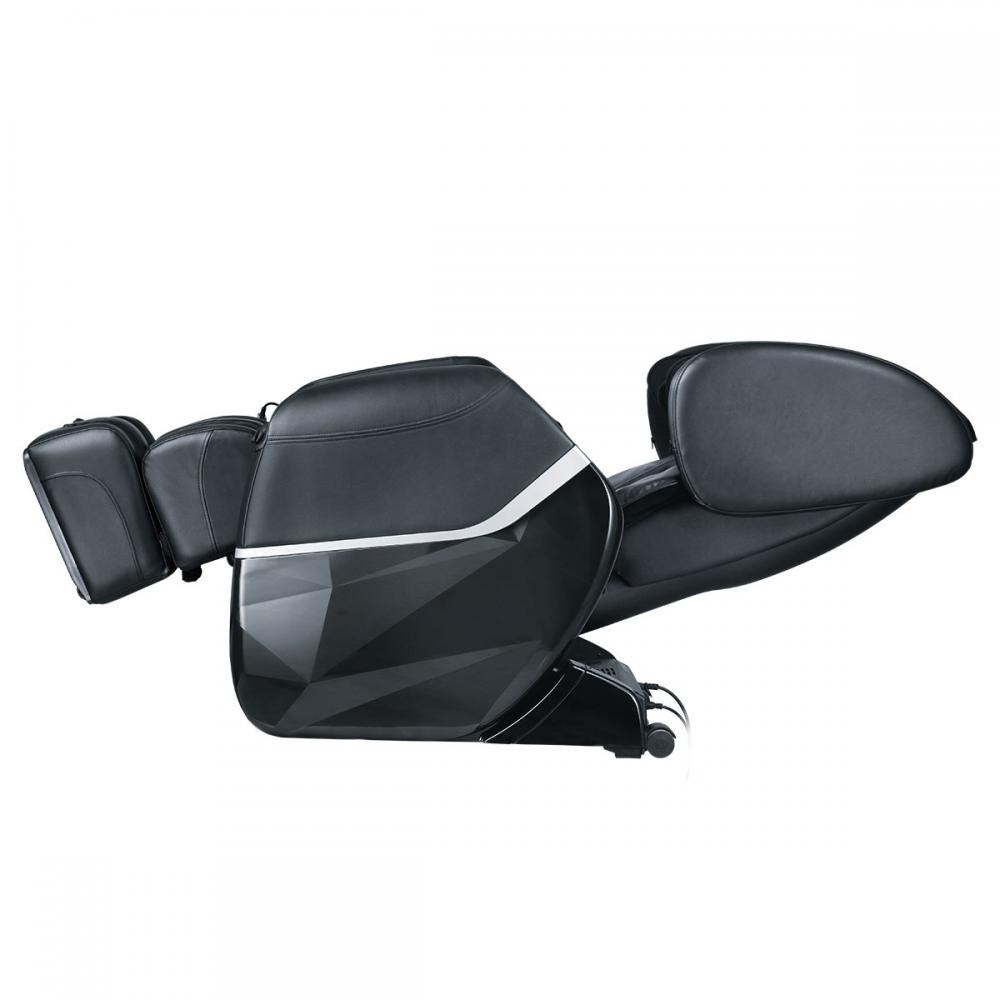 enlarge medical chairs chair to click item image massage shop inada