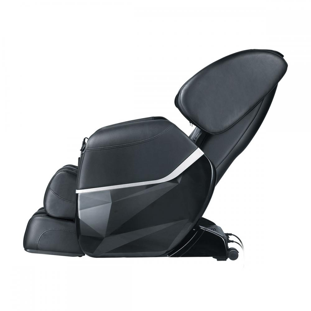panasonic urban reclining massage chairs chair product hover the room item furniture living brick zoom collection black to