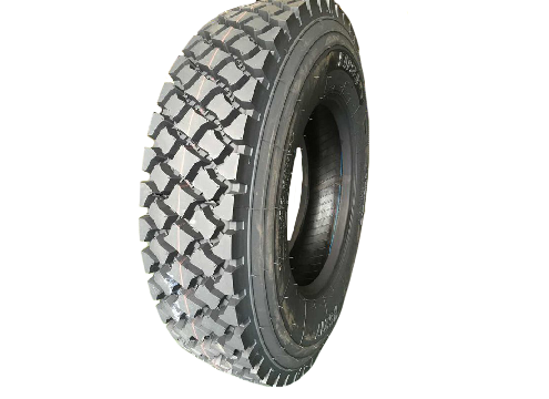 Semi Truck Tires Near Me >> Virgin 16 Ply Semi Truck Tires Drives Trailer Steers Uncle
