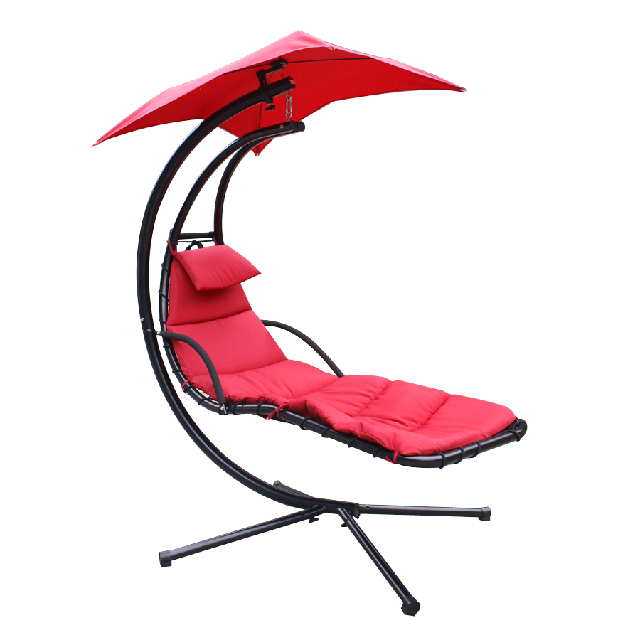with decoration chair kid folding canopy home s best hgt camping chairs kids gallery world sng