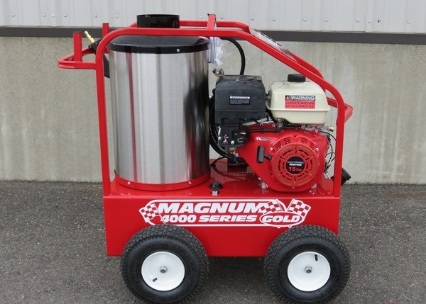 3 1 new easy kleen magnum 4000 gold hot pressure washer (gas or easy kleen magnum gold 4000 wiring diagram at reclaimingppi.co