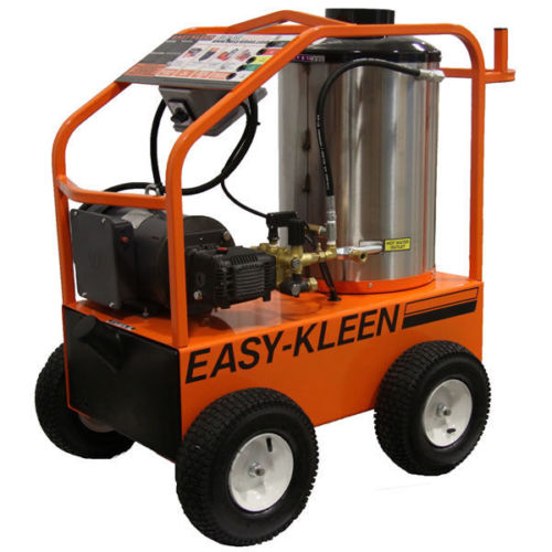 s l500 new easy kleen magnum 4000 gold hot pressure washer (gas or easy kleen magnum gold 4000 wiring diagram at reclaimingppi.co