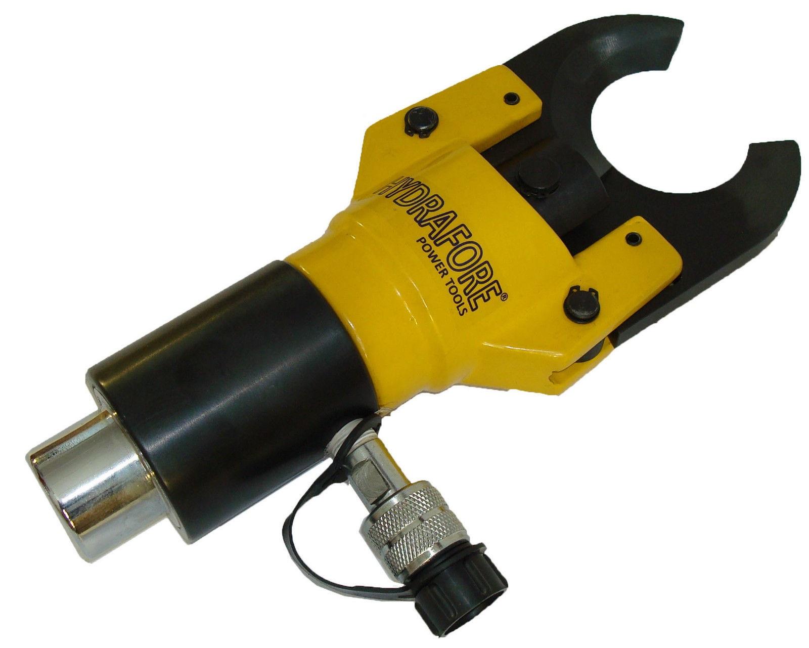Hydraulic Jacks Cutters Pumps Low Profile Jacks