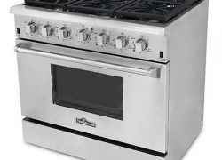 Professional-Style-36-inch-Gas-Range-with-6-Burners-hrg3618u-670f351d-3b6c-4952-81d1-92a8457dd684