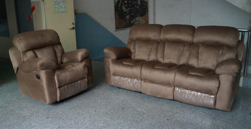 tan match reclining couch wonderful and leather cheap on sale recliners for loveseat power