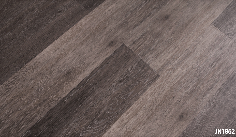 Waterproof Laminate Flooring At Carpet Vidalondon
