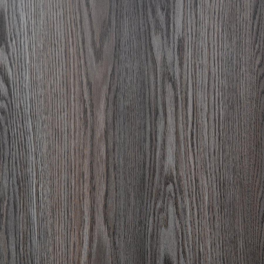New Laminate Flooring Ac4 12 Mm Oak Sale Only Sq Ft