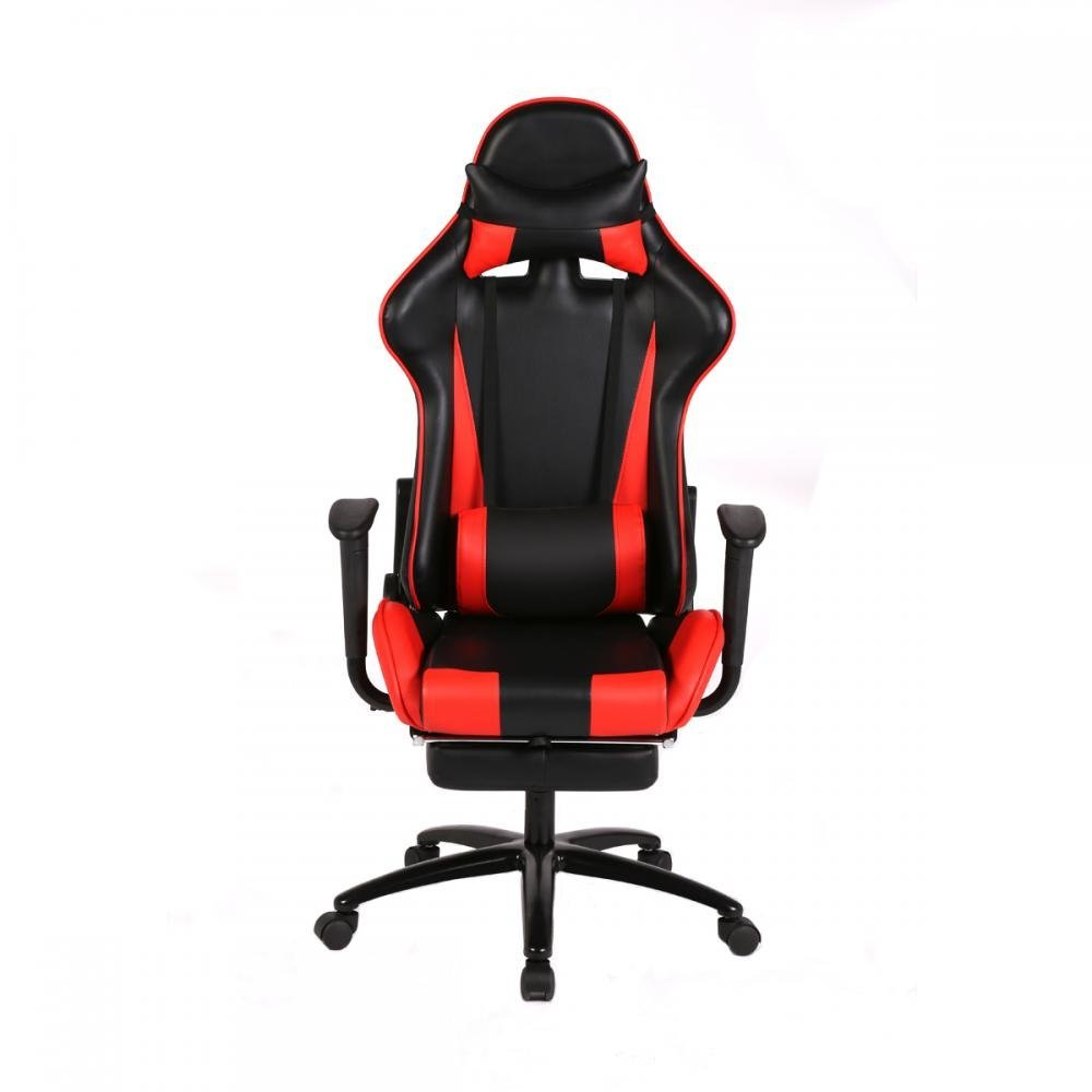 NEW HIGH BACK OFFICE COMPUTER CHAIR ONLY Uncle Wieners - Office computer chairs