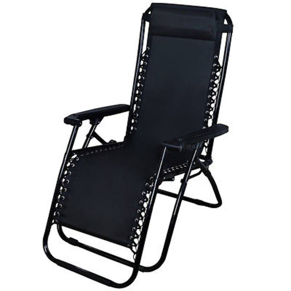 Zero gravity patio outdoor beach chairs uncle wiener 39 s for Chaise zero gravite
