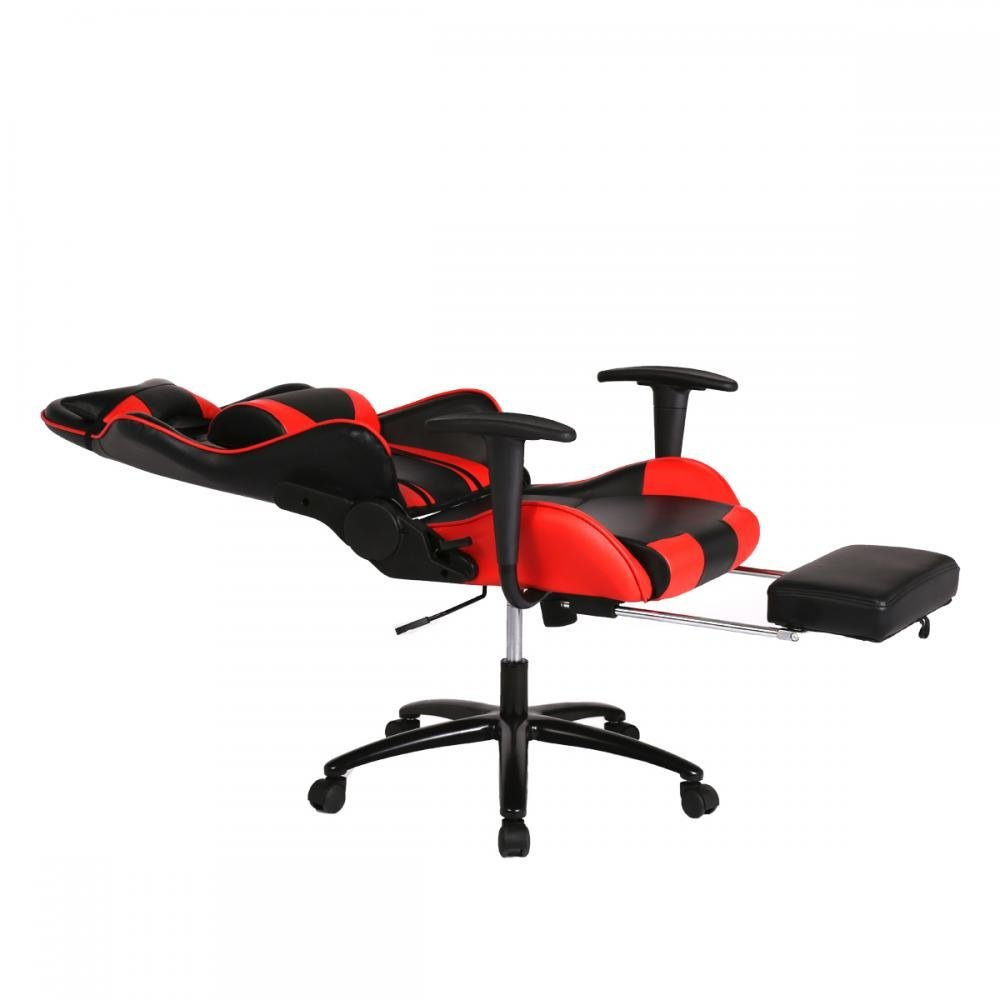 New Office Amp Gaming Chairs High Back Racer Gaming