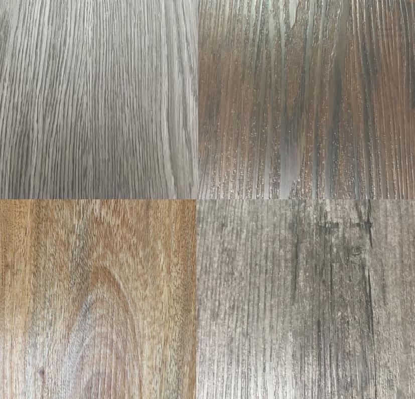 New Lvp Luxury Vinyl Plank Flooring Huge Sale 1 65