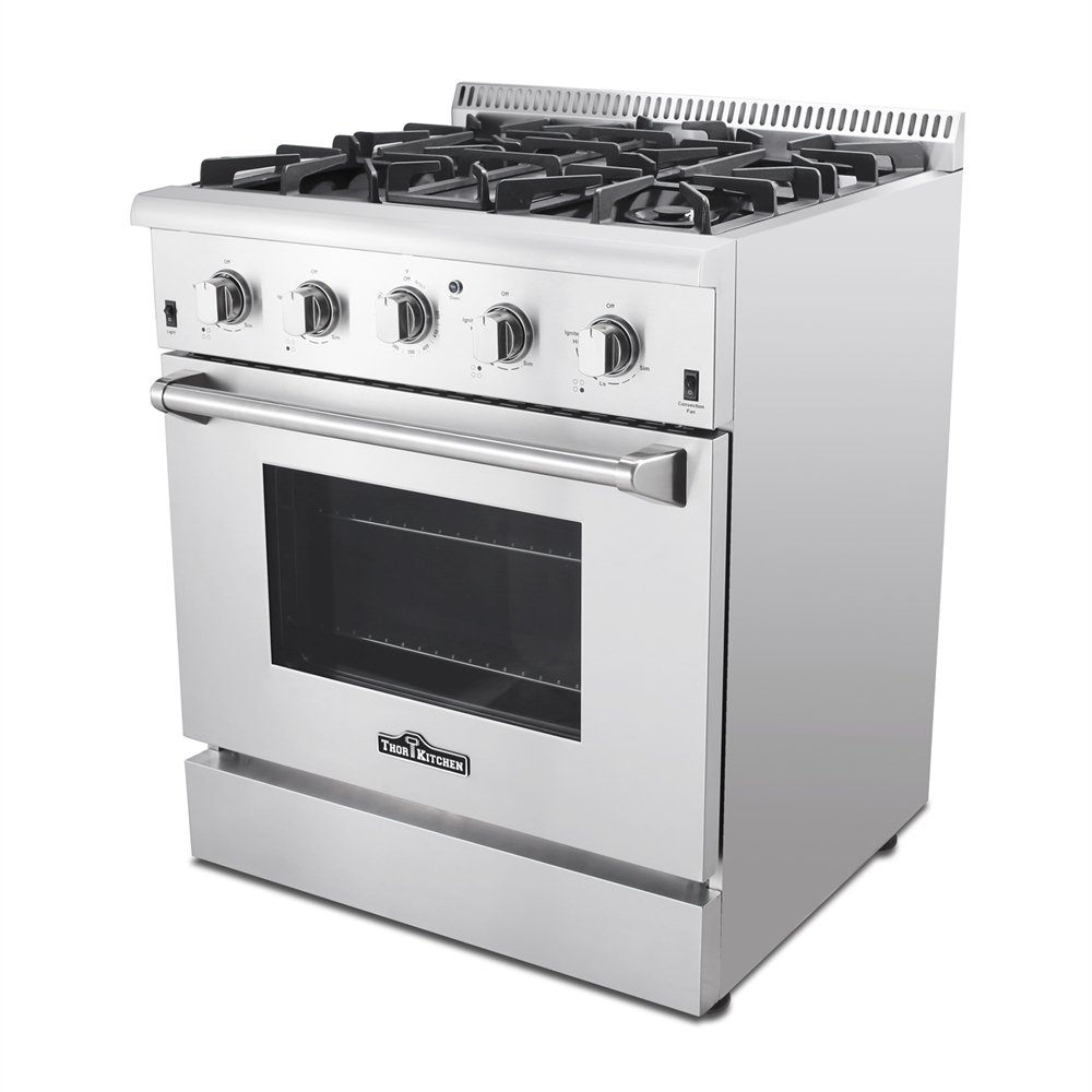 double the stove reviewed kitchen com best right ovens of oven now ranges range