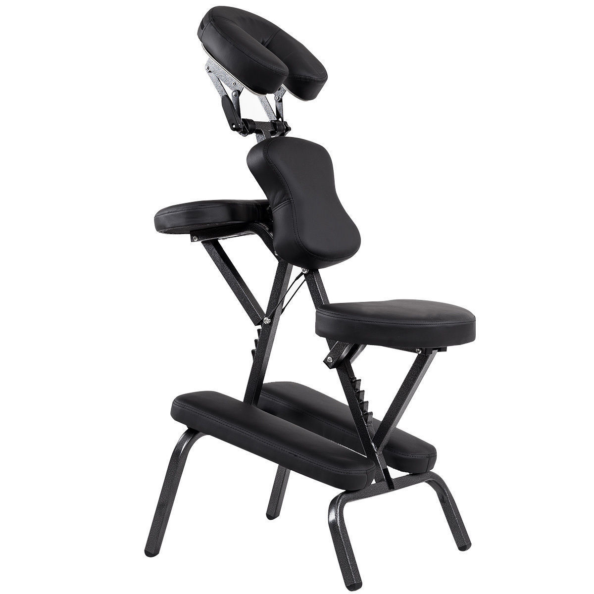 folding buy massage only icomfort red category canada at chair best en tables chairs ca