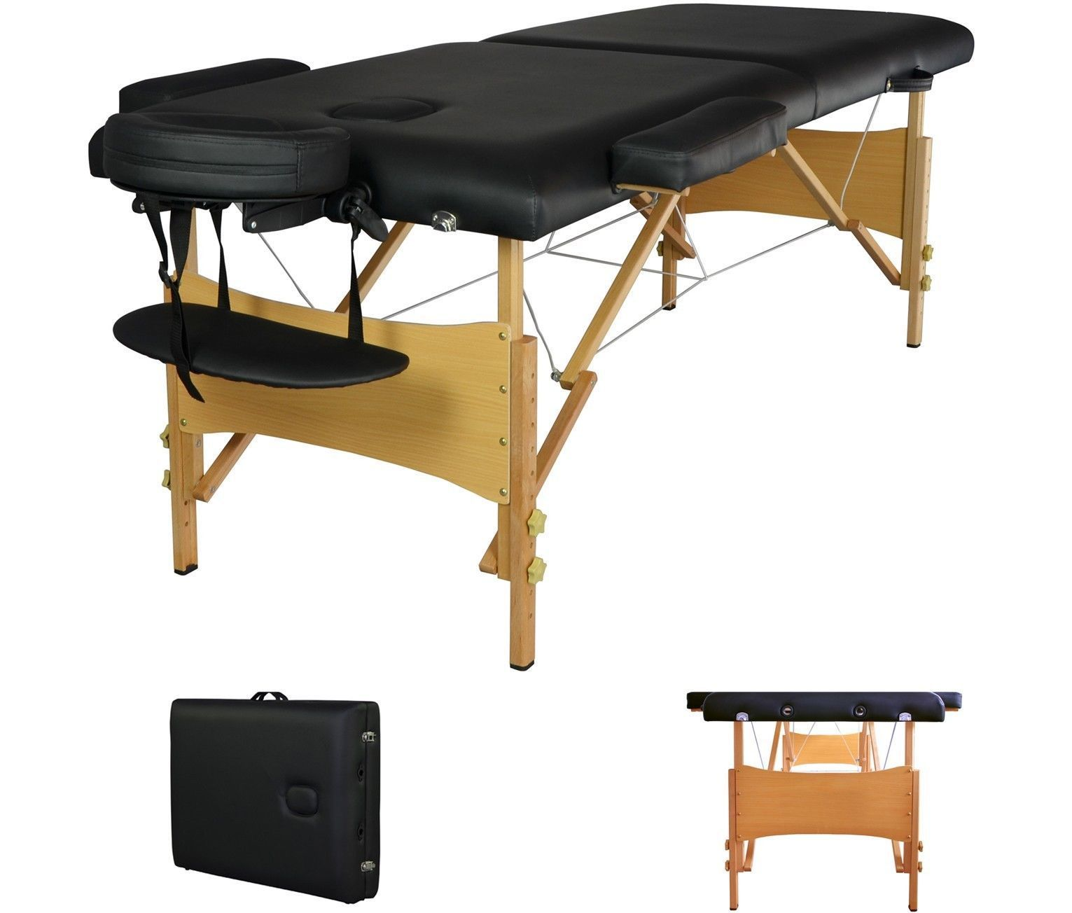 filmgo massage sale for sales instore table sold shop