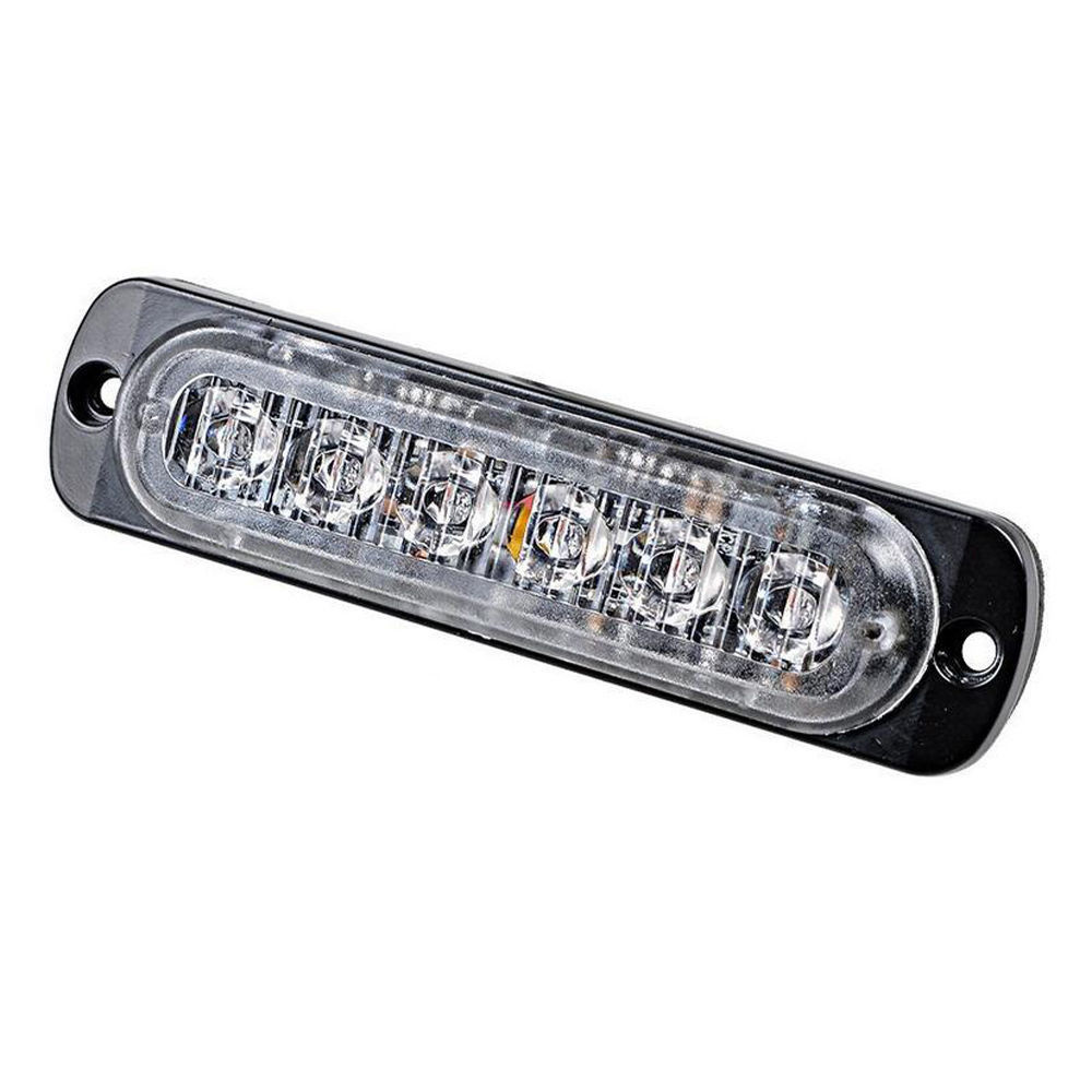 New Led Semi Truck Lights Amp Marker Lights Uncle Wiener S