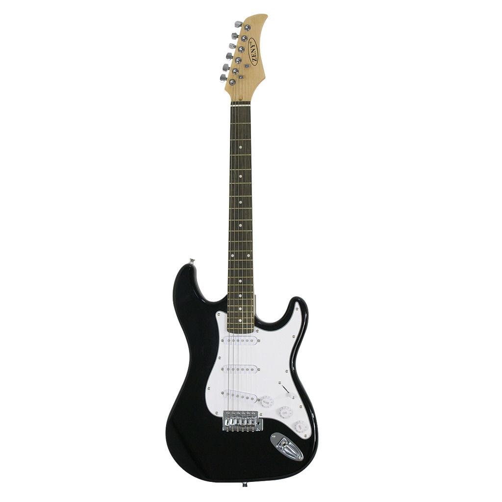 new adult electric guitar amp package set full package egs11 uncle wiener 39 s wholesale. Black Bedroom Furniture Sets. Home Design Ideas