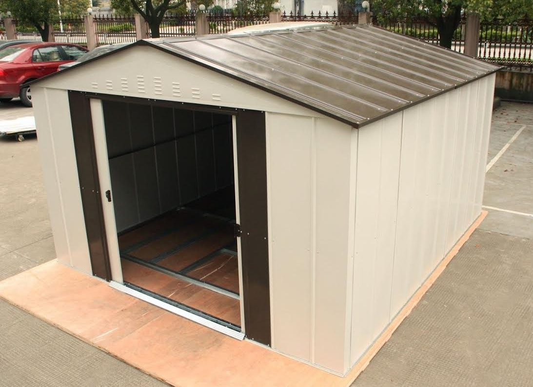 search sheds min x prices garden factor taupe specials shed eaa for lowest result keter sale