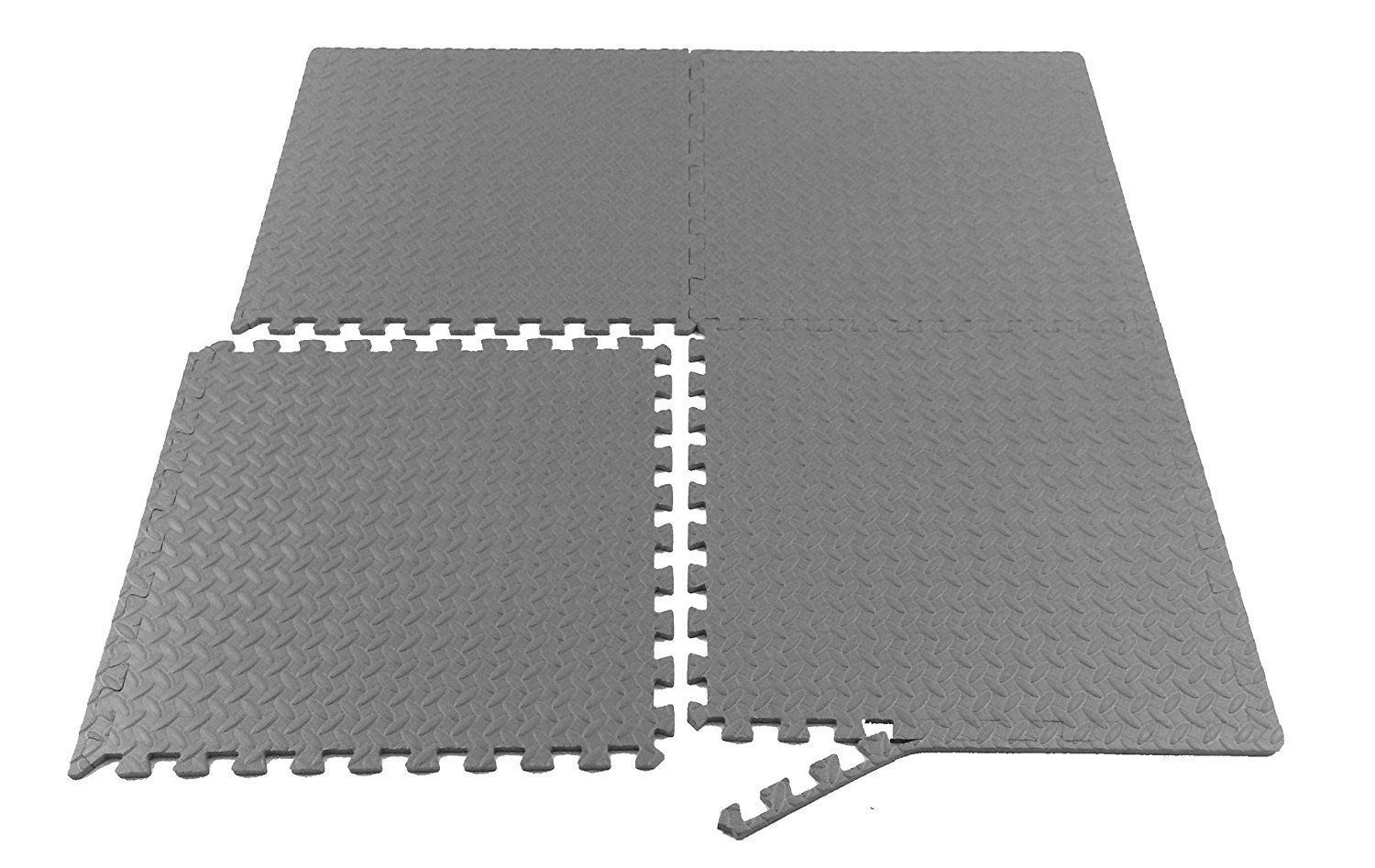 mm eva protective flooring ca mat amazon prosource workouts foam interlocking puzzle exercise tiles and dp gym cushion for equipment black mats