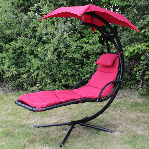 New Helicopter Chair Outdoor Chair Patio Chair Uncle