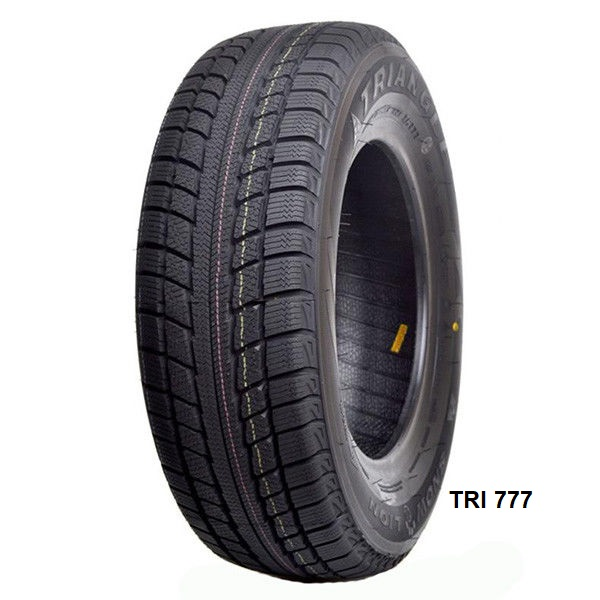 Tires For Sale >> On Sale Winter Tires Suv Truck Car Tire Uncle Wiener S Wholesale