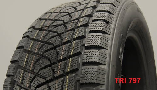 Winter Tires For Sale >> On Sale Winter Tires Suv Truck Car Tire Uncle Wiener S Wholesale