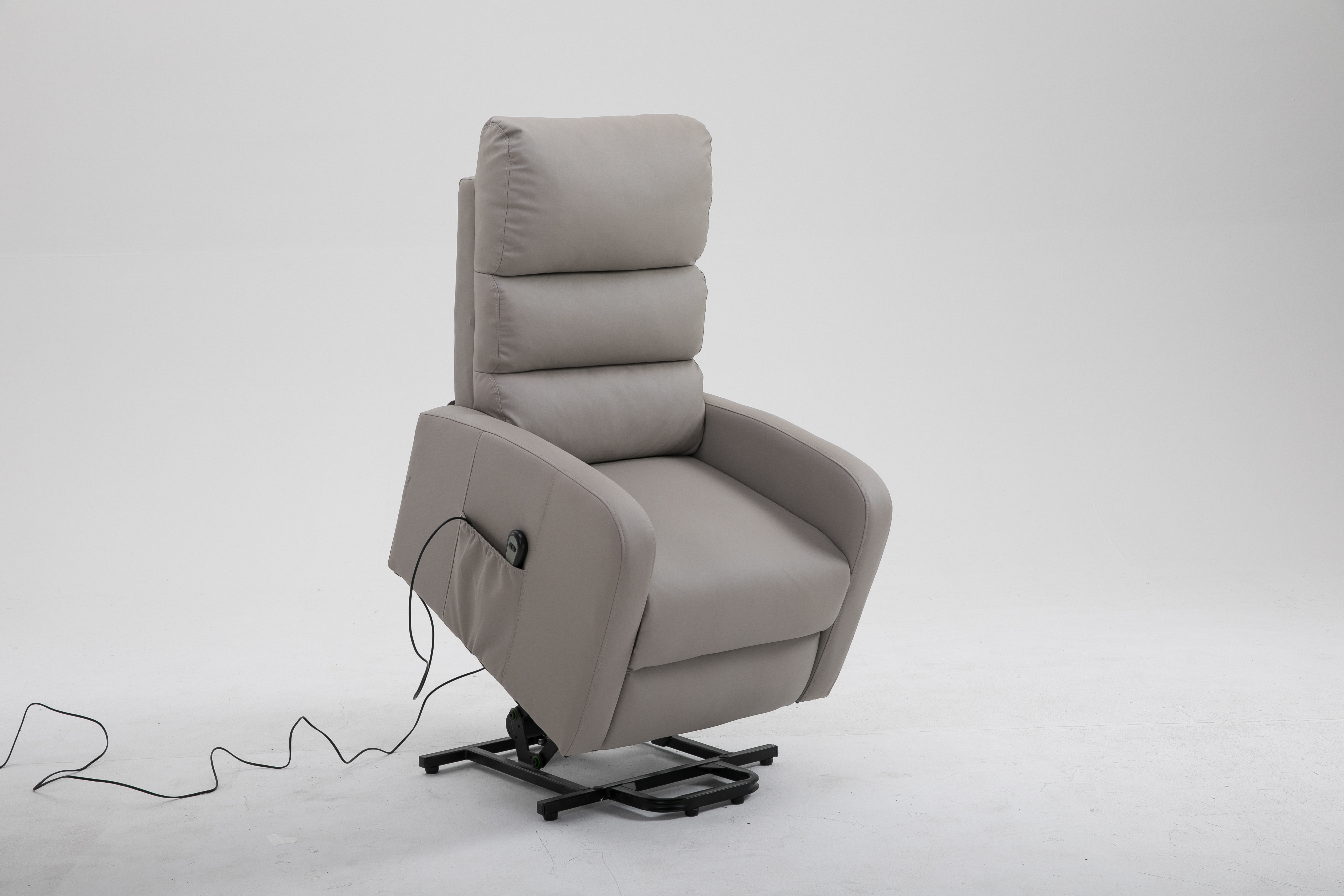 New Easy Lift Chair Heat Amp Recliner Massage Chair 9702