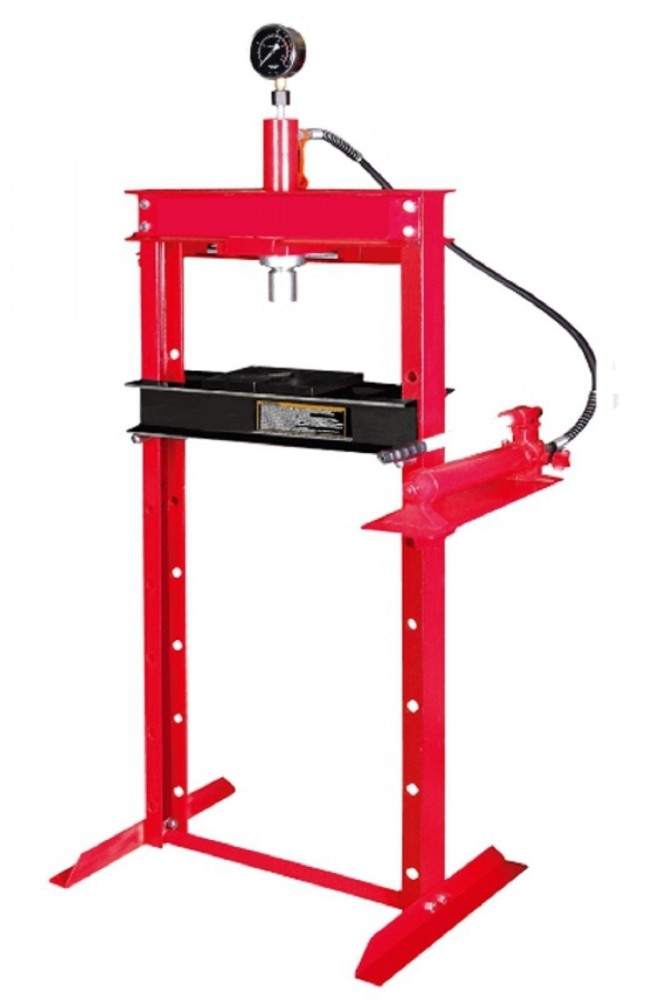 Best Arbor Press - Reviews and Buying Guide 2020 - Tools