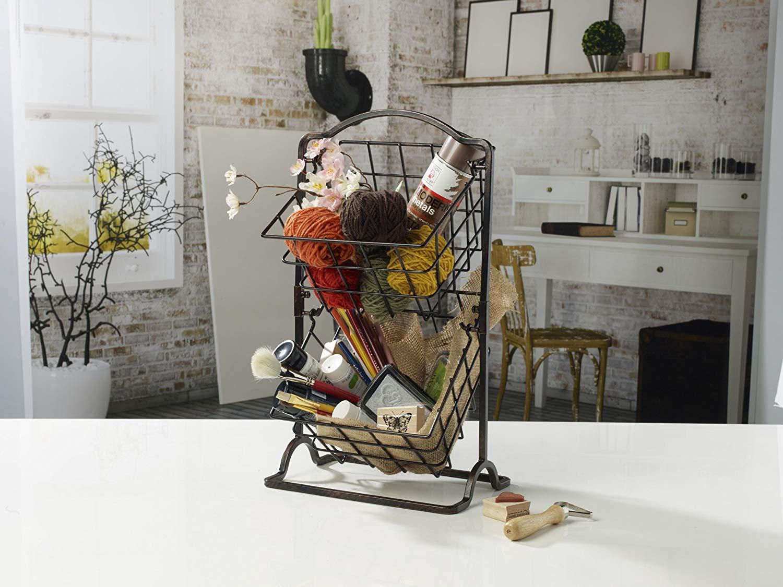 Inspirational Produce Basket Pics Of Basket Idea