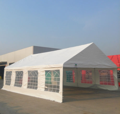 New 20x20 20x30 20x40 Party Tent Event Tent Uncle Wiener