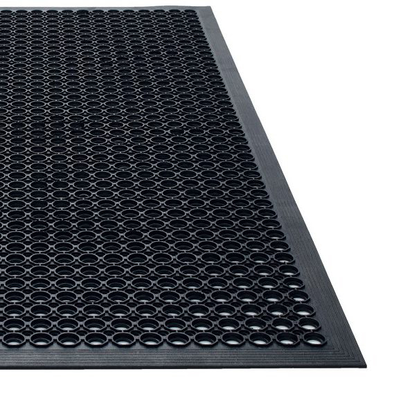 New Anti Fatigue Rubber Mat Uncle Wiener S Wholesale