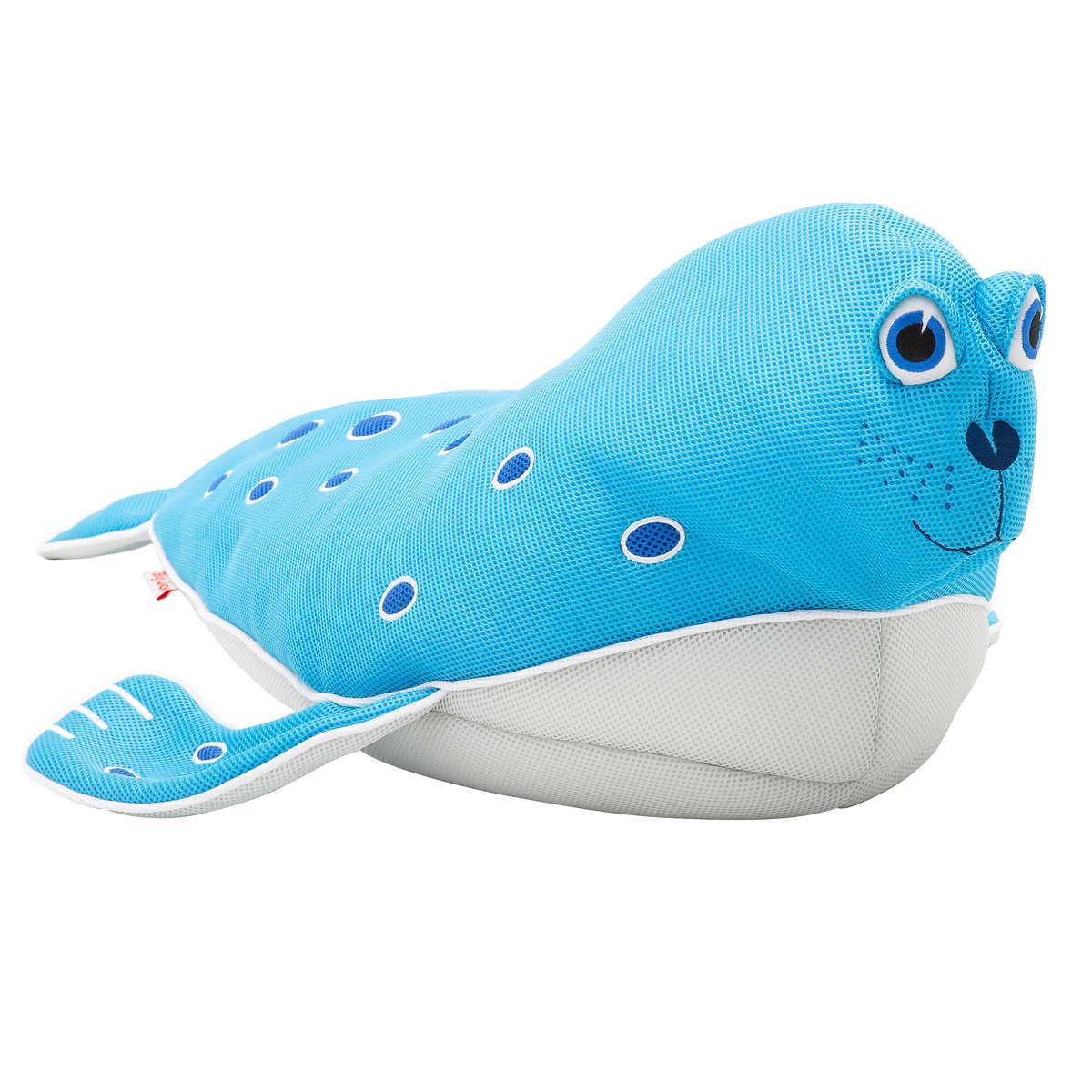 New Big Joe Pool Pets Floating Toy Bjpp Uncle Wiener S