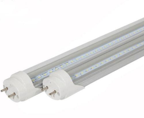 4 Ft 8 Ft Electronic Ballast T8 Tube Lighting